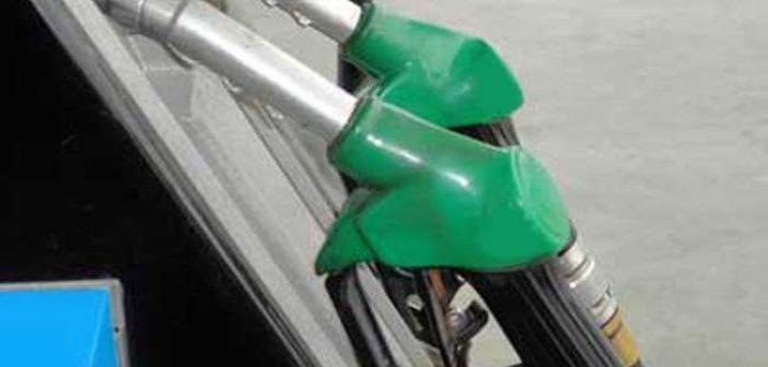Δια πυρός και σιδήρου οι βενζινοπώλες της Αιτωλοακαρνανίας