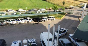 Αγρίνιο: Φάκελοι μυστήριο… στα χέρια αξιωματικών της ΕΛ.ΑΣ. – Τι συνέβη