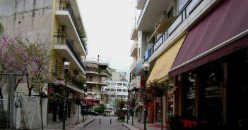 Aγρίνιο: Την Τετάρτη οι αποφάσεις για το θερινό πενθήμερο των καταστημάτων