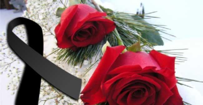 Θλίψη στο Αντίρριο…. Καλό ταξίδι Λάμπρο (ΔΕΙΤΕ ΦΩΤΟ)