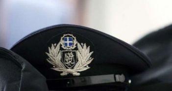Πανελλήνιες 2017: Έως 15 Ιουνίου η προθεσμία για τις αστυνομικές σχολές