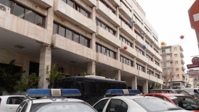 Δυτική Ελλάδα: Με επιτυχία πραγματοποιήθηκε εκπαιδευτική ημερίδα διαπραγματευτών της Ελληνικής Αστυνομίας
