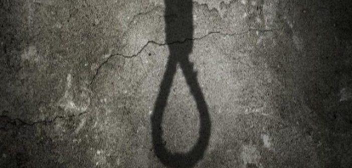 Αιτωλοακαρνανία: Δραματικά στοιχεία για τις αυτοκτονίες!