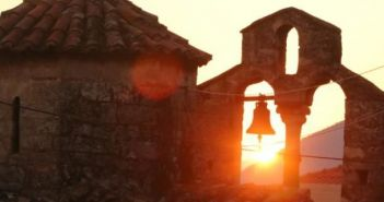Ο θρησκευτικός τουρισμός και τα μνημεία του ορεινού Απόκουρου στο forum ορεινής Τριχωνίδας