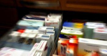 Την εξαίρεση φαρμάκων από τον μηχανισμό αυτόματης επιστροφής (claw back) εξετάζει το υπουργείο Υγείας