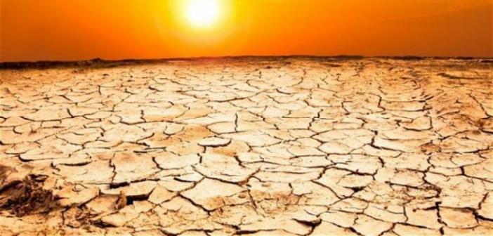 """Διαδικτυακή ημερίδα για την """"Προσαρμογή της Περιφέρειας Δυτικής Ελλάδας στην Κλιματική Αλλαγή"""""""