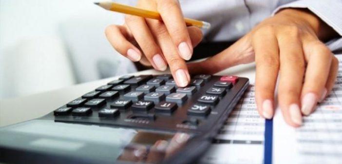 Απέχει από κάθε ηλεκτρονική υποβολή στις 2-3 Ιουλίου ο Σύλλογος Λογιστών – Φοροτεχνικών Αγρινίου