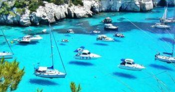 Τα 14 καλύτερα ελληνικά νησιά για οικογενειακές διακοπές – Τα 4 είναι στο Ιόνιο