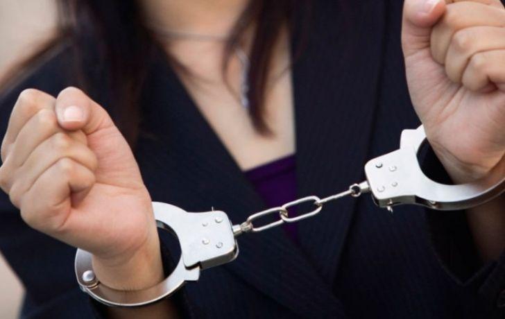 Αγρίνιο: Σύλληψη 58χρονης για λεκτική επίθεση σε βάρος 76χρονου