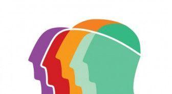 Το νέο λογότυπο της Δημοκρατικής Συμπαράταξης θυμίζει ΣΥΡΙΖΑ (ΦΩΤΟ)