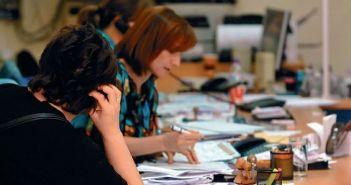 Πρόγραμμα ενίσχυσης της απασχόλησης 40.000 αμειβόμενων με Δελτίο Παροχής Υπηρεσιών