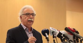 Δήμος Μεσολογγίου: Ζητούνται ξεκάθαρες απαντήσεις από τον Υπουργό Παιδείας για Γεωπονική Σχολή και ΤΕΙ