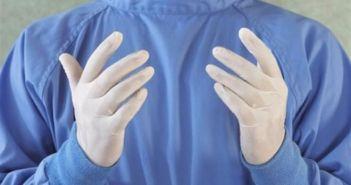 """Χωρίς ιατροδικαστή η Ιατρική Σχολή της Πάτρας – """"Καμπανάκι κινδύνου"""" για το μέλλον – Τι δείχνουν τα στοιχεία"""