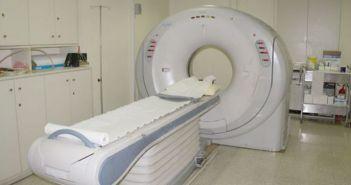 Από το Πάσχα χωρίς μαγνητικό το νοσοκομείο Αγρινίου