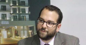 Νεκτάριος Φαρμάκης: Τουριστική προβολή – Για τον τουρισμό ή για την προβολή;