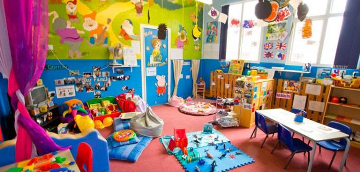 Δήμος Ναυπακτίας: Έως 28 Ιουνίου οι ηλεκτρονικές αιτήσεις για τους παιδικούς – βρεφονηπιακούς σταθμούς