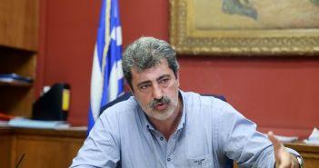 Η ΝΟΔΕ Αιτωλοακαρνανίας απαντά στον Παύλο Πολάκη σχετικά με το Νοσοκομείο Αγρινίου