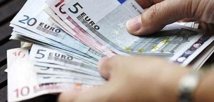 Μεσολόγγι: Πληρωμή προνοιακών επιδομάτων από την Τρίτη 13 Μαρτίου