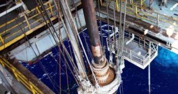 Υδρογονάνθρακες: Στο μικροσκόπιο των κολοσσών η Δυτική Ελλάδα – Αναμένεται η απόφαση για τη γεώτρηση
