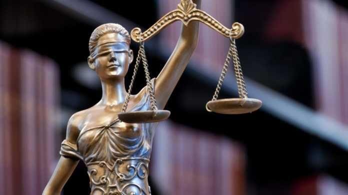 Ποινικές διώξεις κατά γενικού γραμματέα, περιφερειάρχη & 48 δημάρχων – Διώξεις και στην Αιτωλοακαρνανία (ΔΕΙΤΕ ΠΙΝΑΚΕΣ)