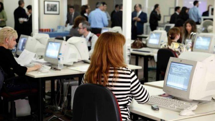 Κοινή ανακοίνωση συλλόγων υπαλλήλων Περιφέρειας Δυτικής Ελλάδας για την Ειδική Επιτροπή Αξιολόγησης