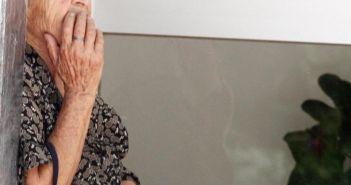 Δυτική Ελλάδα: Συνελήφθησαν οι ληστές υπερήλικης γυναίκας – Την χτύπησαν για 50 ευρώ!