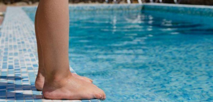 Κρήτη: Πνίγηκε 8χρονο κορίτσι σε πισίνα ξενοδοχείου – Ανείπωτη τραγωδία στις καλοκαιρινές διακοπές της!