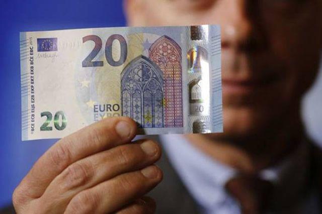 Αγρίνιο: 40χρονος επιχείρησε να πληρώσει με πλαστό χαρτονόμισμα και συνελήφθη