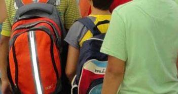 Δυτική Ελλάδα: Μετακινούν μαθητές… με κλήρωση!