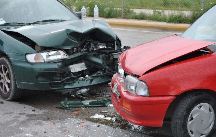 Αυξήθηκαν τα τροχαία ατυχήματα στη Δυτική Ελλάδα – Οδηγούμε σαν Σουμάχερ!