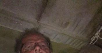 Περιπέτεια στο Ιόνιο για τον σεισμολόγο Άκη Τσελέντη – ΦΩΤΟ