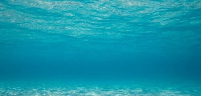Δυτική Ελλάδα: Βρήκε πιστόλι στο βυθό της θάλασσας! Διενεργείται προανάκριση