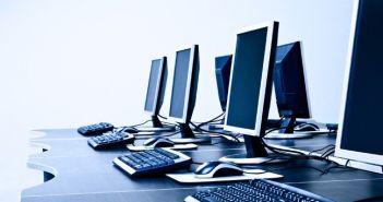 Δωρεά υπολογιστών στα Λύκεια του δήμου Ξηρομέρου και Ακτίου – Βόνιτσας