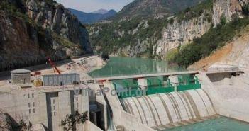Βάλτος: Καταγγέλλουν όργιο παραβάσεων στο υδροηλεκτρικό Δαφνοζωνάρας Αυλακίου