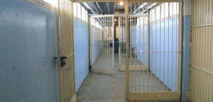Δυτική Ελλάδα: 5 χρόνια φυλακή σε πασίγνωστο επιχειρηματία για εικονικά τιμολόγια