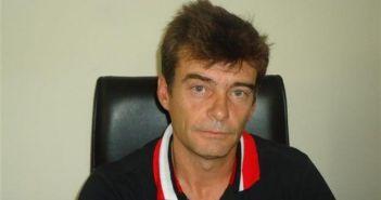 Δυτική Ελλάδα: Αυτός είναι ο ήρωας πυροσβέστης που έσωσε την Ι.Μ. Μαρίτσης – Συγκλονιστική αφήγηση!