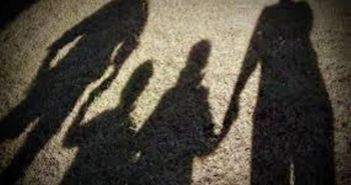 Δυτική Ελλάδα: Οικογένεια ανέργων με τρία παιδιά σε άθλια κατάσταση – Έκκληση από το «Φωτεινό Αστέρι»!