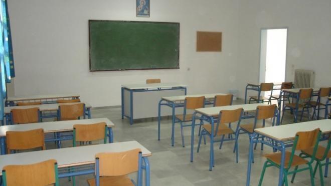 Μεσολόγγι: Μαθήματα στα σχολεία με την πλειονότητα των μαθητών στο σπίτι (video)
