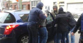 Μεσολόγγι: Συνέλαβαν 15χρονους που είχαν εισβάλει δύο φορές σε σπίτι 84χρονης