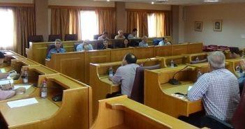 Ευρεία σύσκεψη φορέων από Αιτωλοακαρνανία και Ήπειρο για την δημιουργία Αναπτυξιακού προγράμματος για τον Αμβρακικό Κόλπο