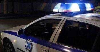 Ποικιλία… συλλήψεων σε Αγρίνιο και Θέρμο