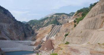 Αντιδρούν οι θεσσαλικοί φορείς για Αχελώο περιμένοντας τον Τσίπρα…