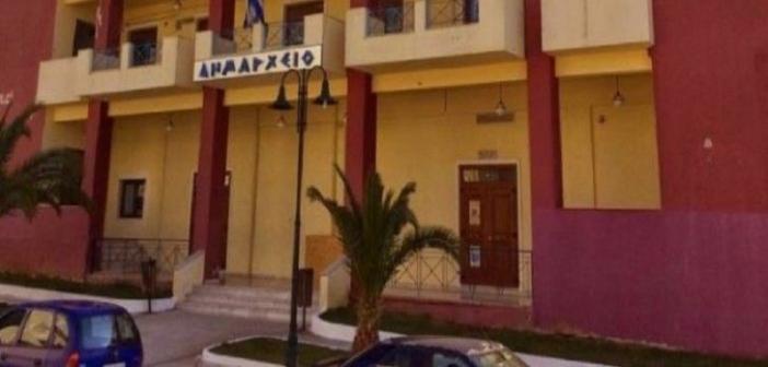 Ταλανίζουν οικονομία και διαχείριση το Δήμο Ξηρομέρου
