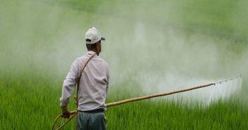 Αγρίνιο: Συνάντηση ενημέρωσης για την συνταγογράφηση των γεωργικών φαρμάκων