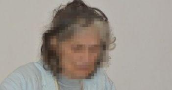Δυτική Ελλάδα: Ανθρώπινο δράμα – 73χρονη ζει μόνη μέσα σε τρώγλη! (ΔΕΙΤΕ ΦΩΤΟ)