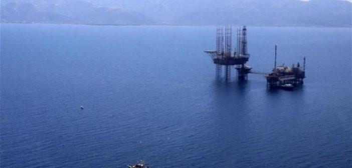 ΑΡΠΑ: Εκδήλωση Συζήτηση για την περιβαλλοντική κρίση και τις εξορύξεις Υδρογονανθράκων