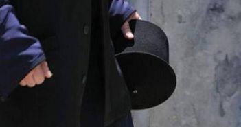 """Αιτωλοακαρνανία: Ένα χρόνο θα περιμένουν οι ιερείς που εξαπατήθηκαν από τον """"Πρωτοσύγκελο"""" για να δικαιωθούν!"""