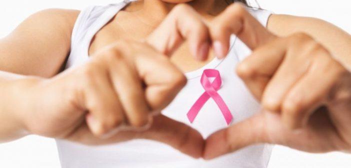 Αγρίνιο: Οι γυναίκες στέλνουν μήνυμα για τον Καρκίνο του Μαστού
