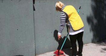 Προσλήψεις 5 καθαριστών στην Περιφέρεια