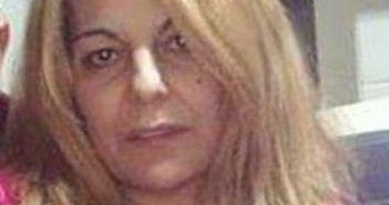 Δυτική Ελλάδα: Θλίψη για τον πρόωρο χαμό της πρώτης εναερίτισσας στα 46 της! (ΔΕΙΤΕ ΦΩΤΟ)